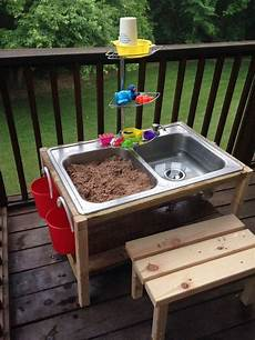 And Easy Diy Outdoor Play Areas For Hative
