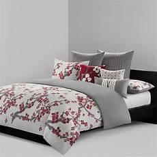 natori cherry blossom duvet collection reviews wayfair