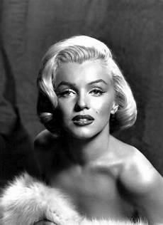 old hollywood glamour beauty