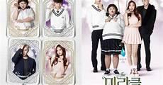 Miraculous Malvorlagen Sub Indo Web Drama Korea The Miracle Subtitle Indonesia