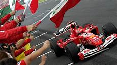 Formel 1 Wer Hat Die Meisten Wm Titel Zdfmediathek