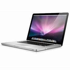 ordinateur version apple macbook pro 13 winter 2011 reviews techspot