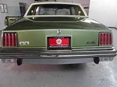 on board diagnostic system 1979 pontiac grand prix windshield wipe control 1979 pontiac grand prix lj pontiac grand prix pontiac grand prix