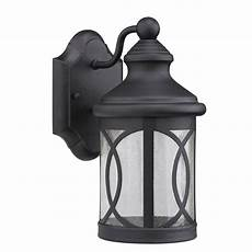lighting romania allura 1 light outdoor wall lantern reviews wayfair