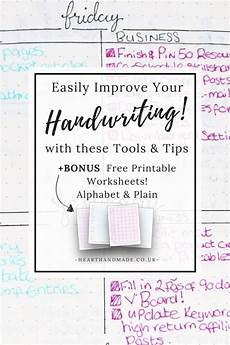 improve your handwriting worksheets adults free 21683 how to easily improve your handwriting as an improve your handwriting lettering