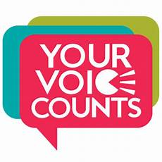Your Voice classified staff performance competencies review we want