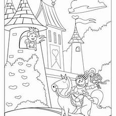 tale coloring sheets 14927 printable coloring pages for spoonful prinses kleurplaatjes kleurplaten gratis