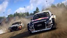 dirt rallye 2 dirt rally 2 0 might be the best rally simulation top speed
