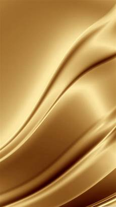 Gold Lock Screen Gold Wallpaper Iphone