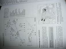 p1120068 audi s6 katalysator defekt durch lpg audi a6