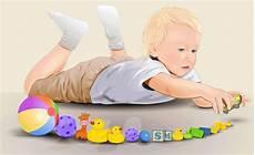 Autismus Bei Kindern - autismus klapperstorch