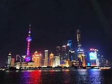 Les 10 Plus Grandes Villes Du Monde Escale De Nuit