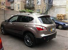 nissan qashqai tuning nissan qashqai tuning reviews prices ratings with
