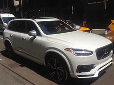 14 innovative features in volvo s electric suv
