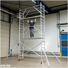 solide finanzierung 1 x 1 der laddersonline verkoopt rolsteigers en vouwsteigers de