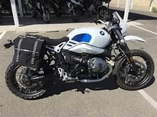 new bmw motorcycles 17r9 santa fe bmw motorcycles santa fe nm