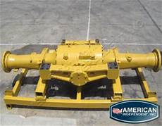 caterpillar 928g wheel loader specifications components and parts components only