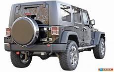 innenausstattung jeep wrangler jk 2 t 252 rer schaltgetriebe