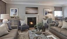 75 charming gray living room photos shutterfly
