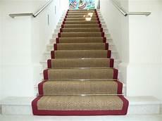 teppich treppe stiegenteppich gembinski teppiche