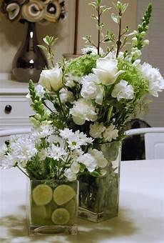hortensien gesteck selber machen so k 246 nnen sie blumengestecke selber machen diy deko