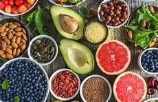 14 keys to a healthy diet berkeley wellness