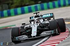 lewis hamilton mercedes hungaroring 2019 183 racefans