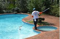 Pool Maintenance pool maintenance top pool maintenance tips pool care