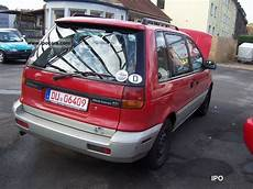 small engine repair training 1995 audi 90 windshield wipe control 1995 mitsubishi space runner 1800 glxi car photo and specs