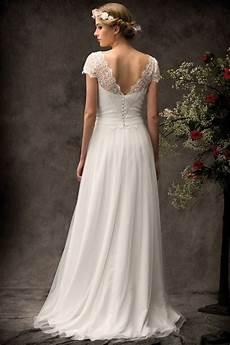 Robe De Mari 233 E Lambert Cr 233 Ations Versailles Mariage En