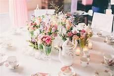 Tischdeko Zur Hochzeit Ideen Aequivalere