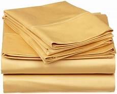 5pc split king sheets grey discount bedding company