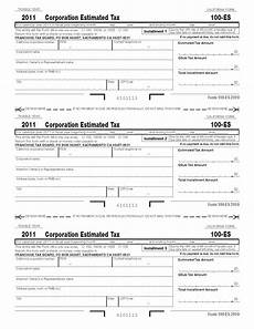 federal estimated income tax forms for 2015 can download melbourneovenrepairs com au