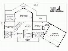 riverfront house plans 8 simple riverfront house plans ideas photo home plans