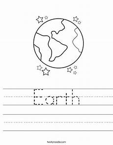 free printable earth science worksheets for kindergarten 13299 earth worksheet learning
