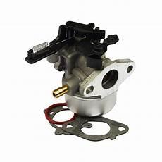briggs stratton carburetor 799248 the home depot