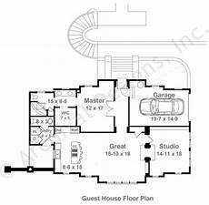 empty nester house plans sienna breeze house plan empty nester house plans house