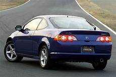 2004 acura rsx reviews specs and prices cars com