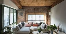 interior design the 8 most important principles curbed