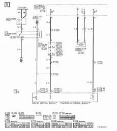 96 mercury mystique fuse box diagram 96 eclipse fuse diagram wiring diagram networks