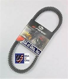 1999 arctic cat zr 500 snowmobile wiring diagrams gates snowmobile belt for arctic cat zr 500 efi le zr 600 le 1999 ebay
