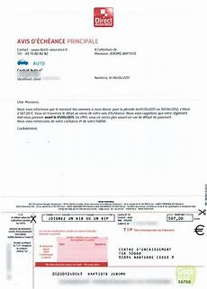 avis direct direct assurance auto avis code promo direct assurance