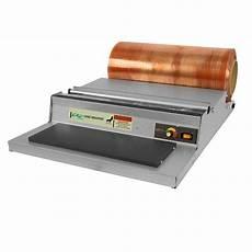 materiale da cucina noleggio materiale da cucina impacchettatrici