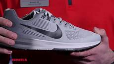 nike air zoom structure 21 review scheels