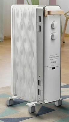 Radiateur Bain D Hule 1500w Bhn 155 75 99 Chez Gf Electro