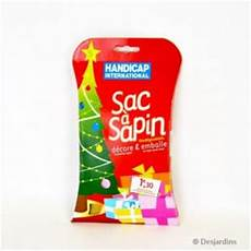 Sac A Sapin Comparer 63 Offres