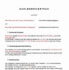 vorlage mietvertrag f 252 r wohnr 228 ume schweiz muster und