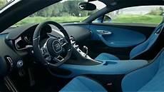 bugatti chiron interieur 2018 bugatti chiron interior exterior
