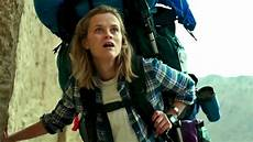 Trailer Reese Witherspoon 2014