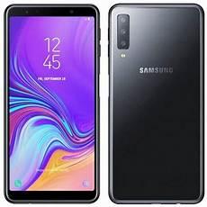 buy samsung galaxy a7 2018 64gb smartphone price in kenya